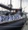 Gaza Freedom Flotilla meert op 6 en 7 juni aan in Rotterdam