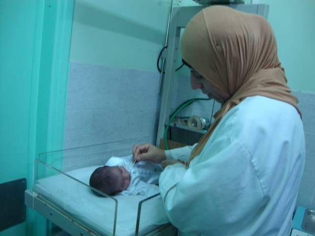1151045_351719154959646_1017370110_n Es Salaam Hospitaal