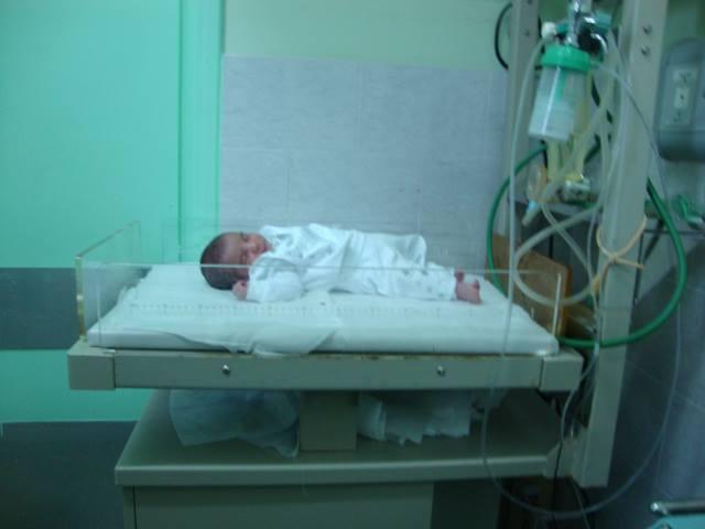 1170694_351719124959649_1514647824_n Es Salaam ziekenhuis